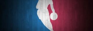 2015 NBA Odds