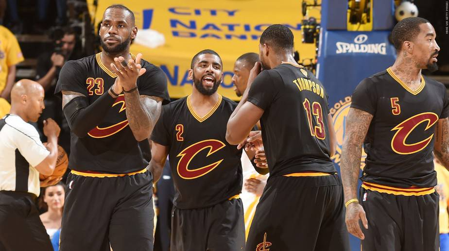 Nba Finals Predictions After Game 2 | All Basketball ...
