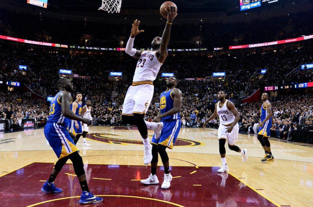 via @NBA