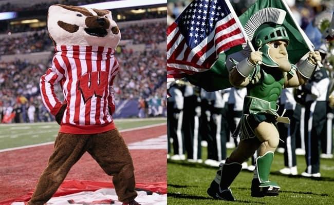 08-wisconsin-badgers-mascot-getty-horz