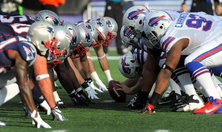 patriots-vs-bills-2012