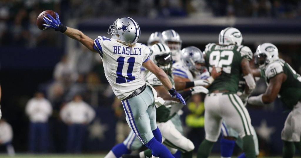 beyond-the-clock-cowboys-undrafted-wonder-cole-beasley