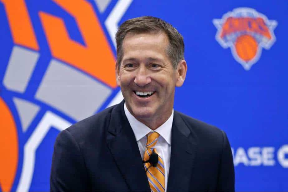 Hornacek could turn out to be the best coaching name the Knicks have had over the past years!!!