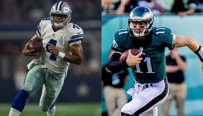 the-dak-prescott-hype-why-its-completely-okay-to-buy-in-2-horz
