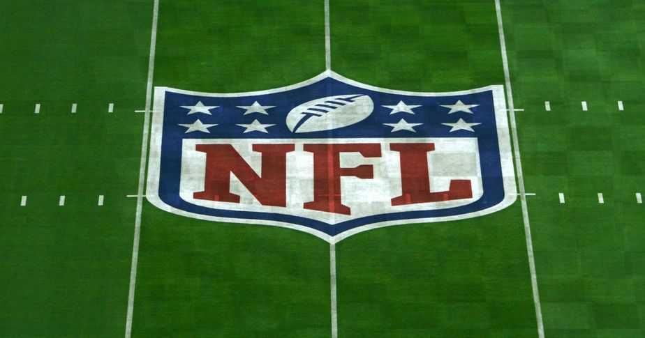 nfl football game today live allsports live