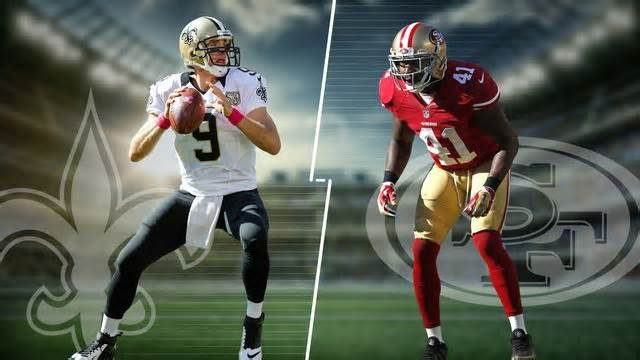 saints-vs-49ers