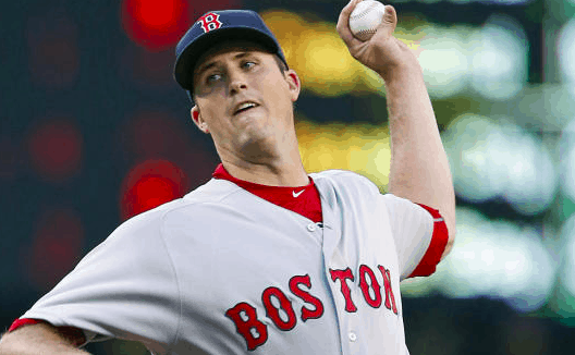 Sports Betting Picks from Sport Information Traders
